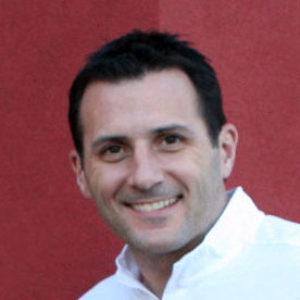 Profile pic of Tripp Douglas