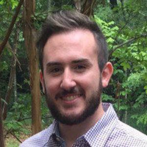 Profile pic of Tyler Douglas