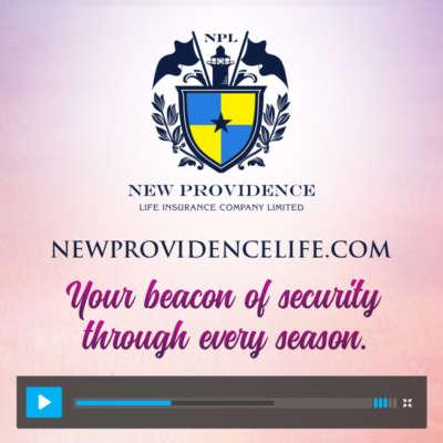 NPL Beacon Video