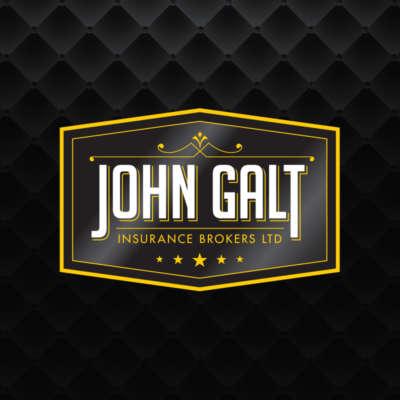 John Galt Logo