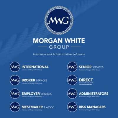 MWG Rebranding