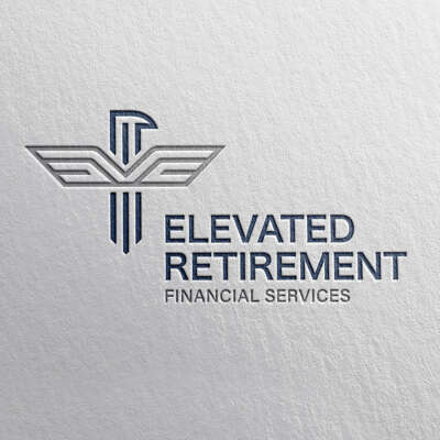 Elevated Retirement Logo