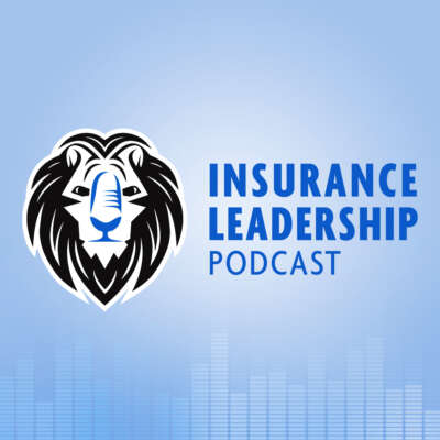 Insurance Leadership Logo