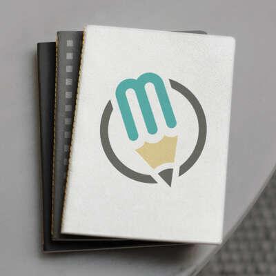 MAPE Logo
