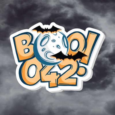 BOO 042 Logo