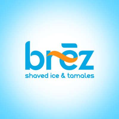 Brez Logo