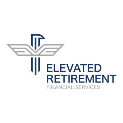 Elevated Retirement Logo