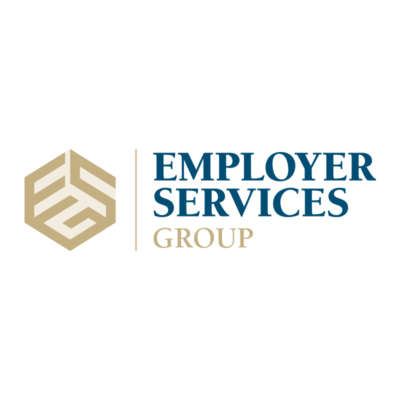 Employer Services Group Logo