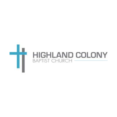 HCBC Logo
