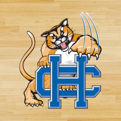 Hillcrest School Logo