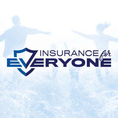 Insurance for Everyone Logo