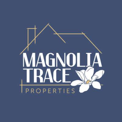Magnolia Trace Properties Logo