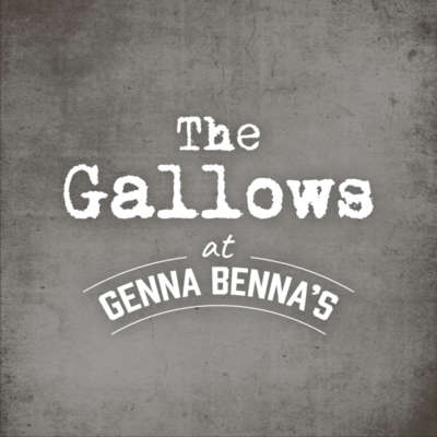 The Gallows Logo