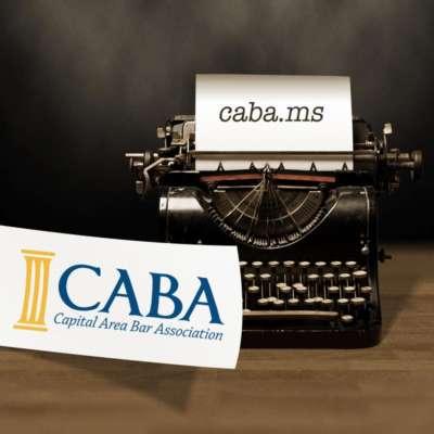CABA Website