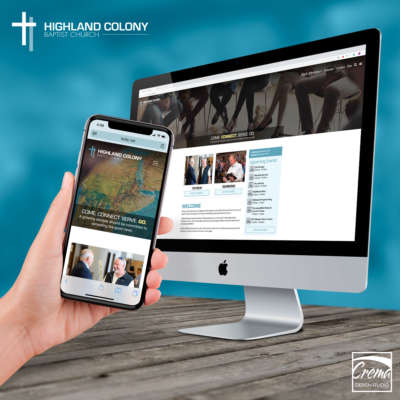 HCBC Website